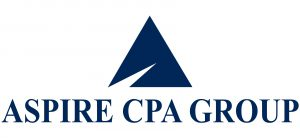 Aspire CPA Group